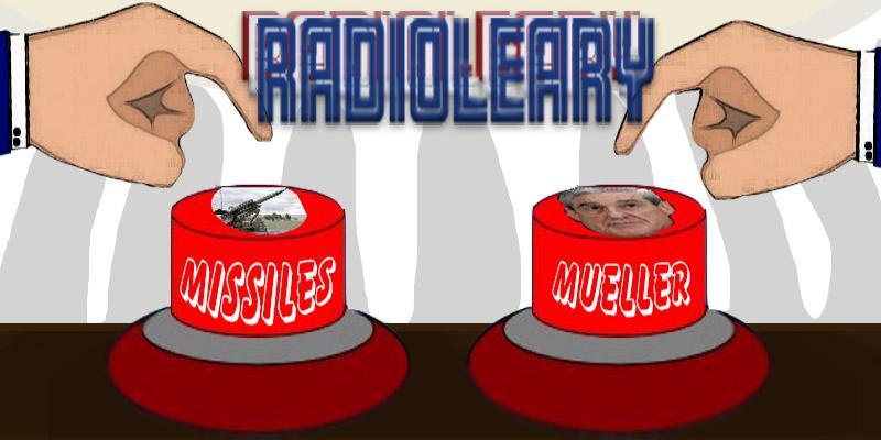 radioleary39.jpg
