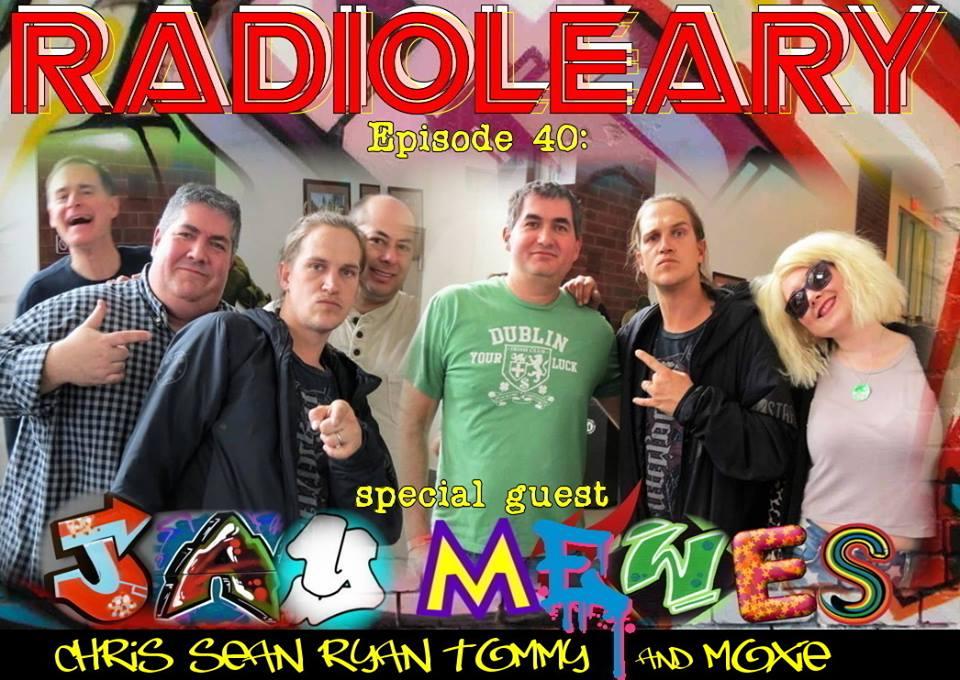 radioleary40.jpg