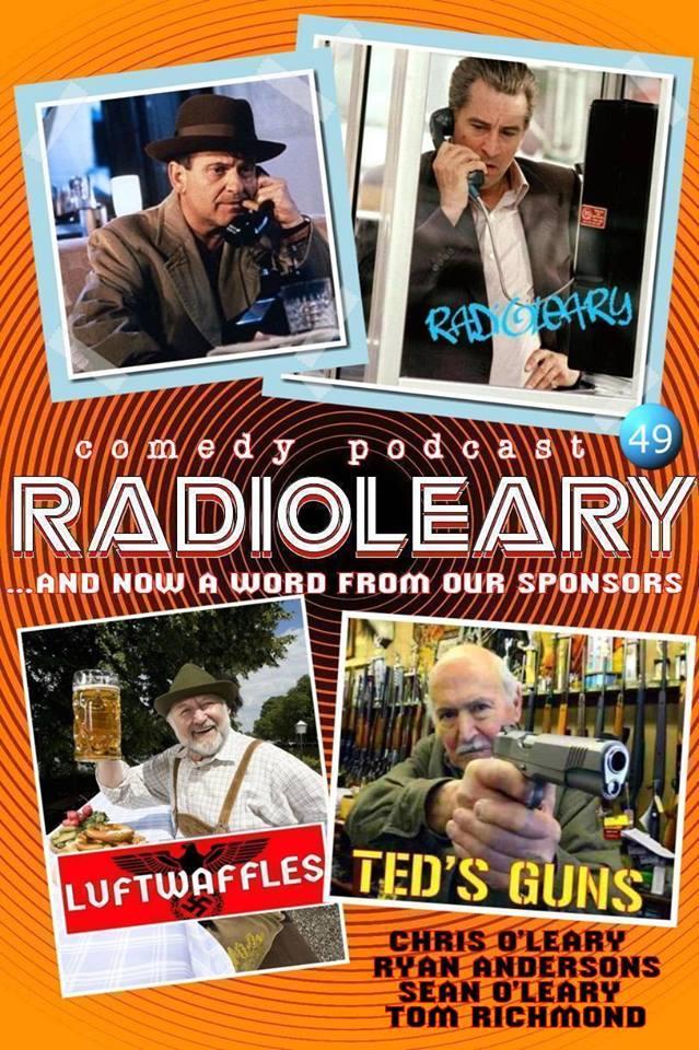 radioleary49.jpg