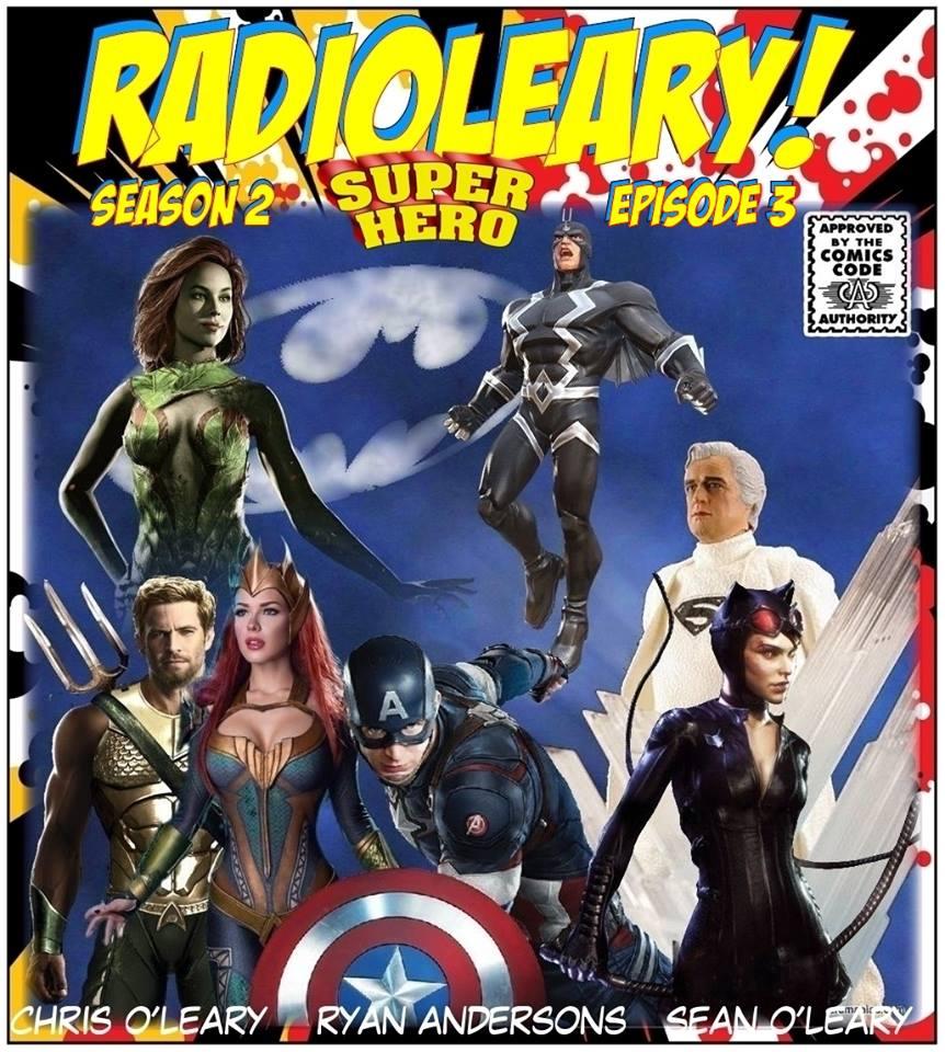 radiolearys2e3.jpg