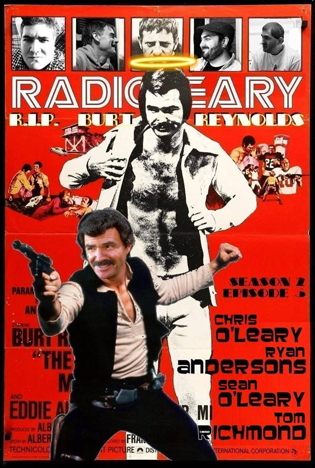 radioleary55.jpg