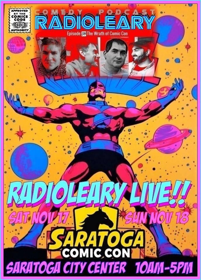 radiolearys2e9.jpg
