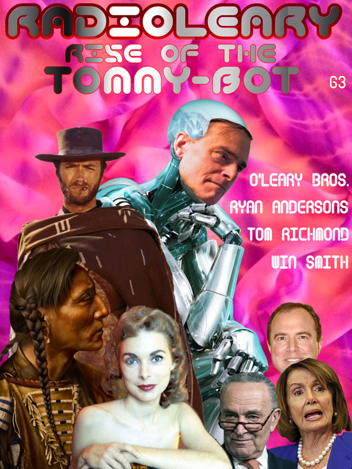radioleary63.png
