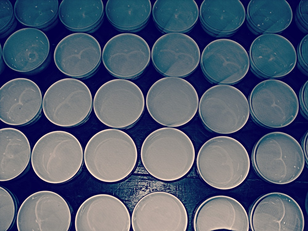 cuppingbowls.jpg