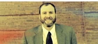 Keenan-Howard-AttorneyJPG