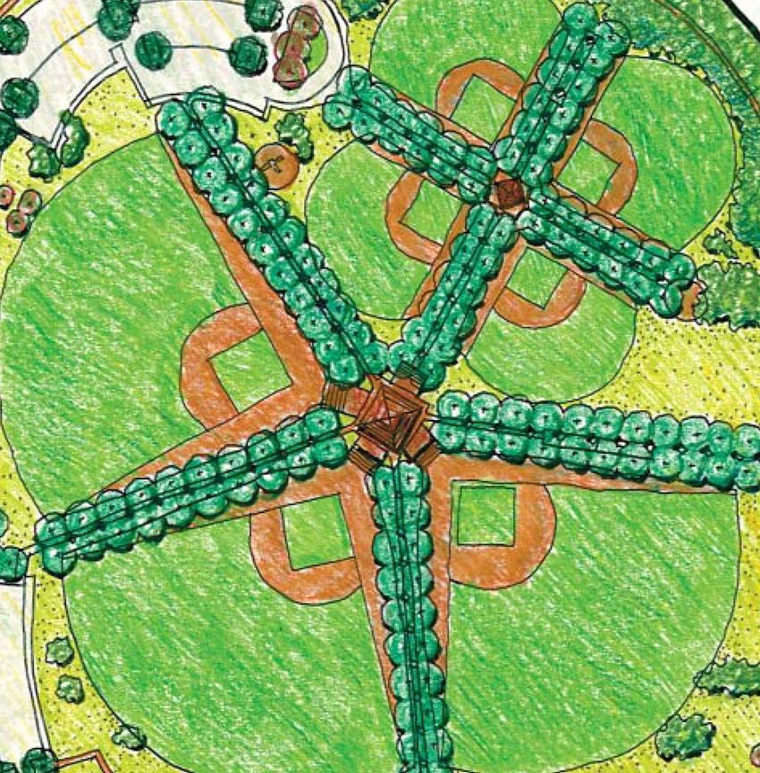 Ball fields.jpg