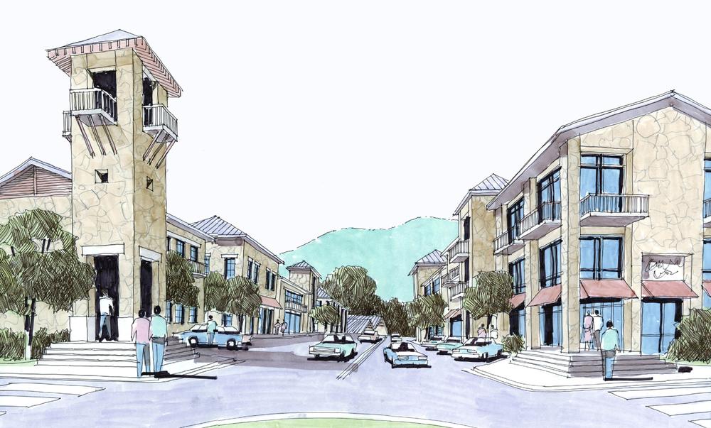 Main Street Village2.jpg