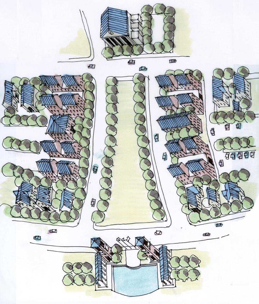 Aerial Plateau2.jpg