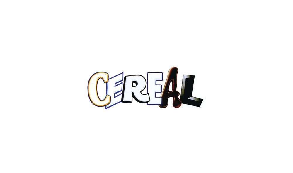 Logos.psd_0005_Cereal.jpg