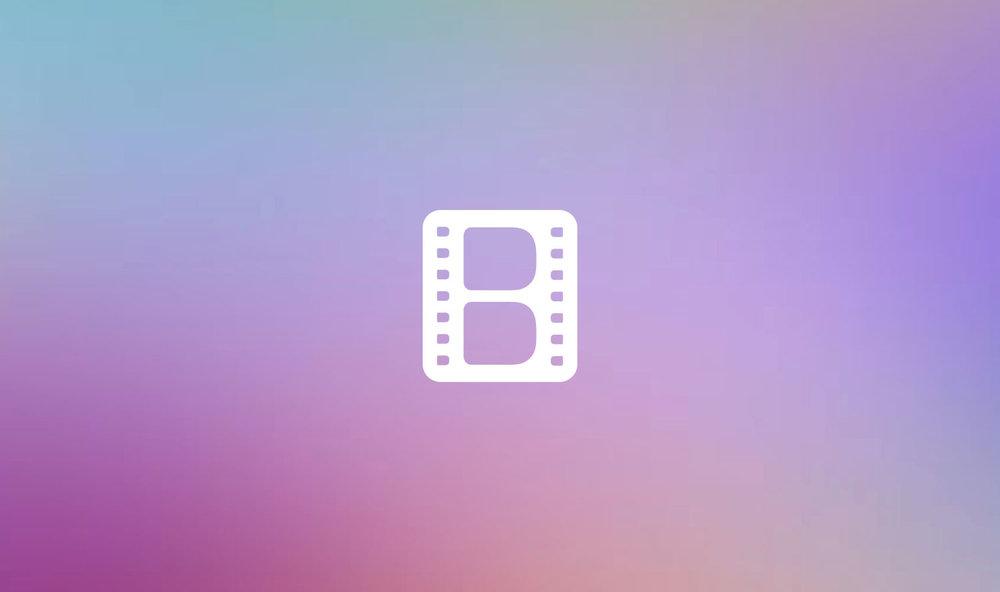 Logos_Binge.jpg