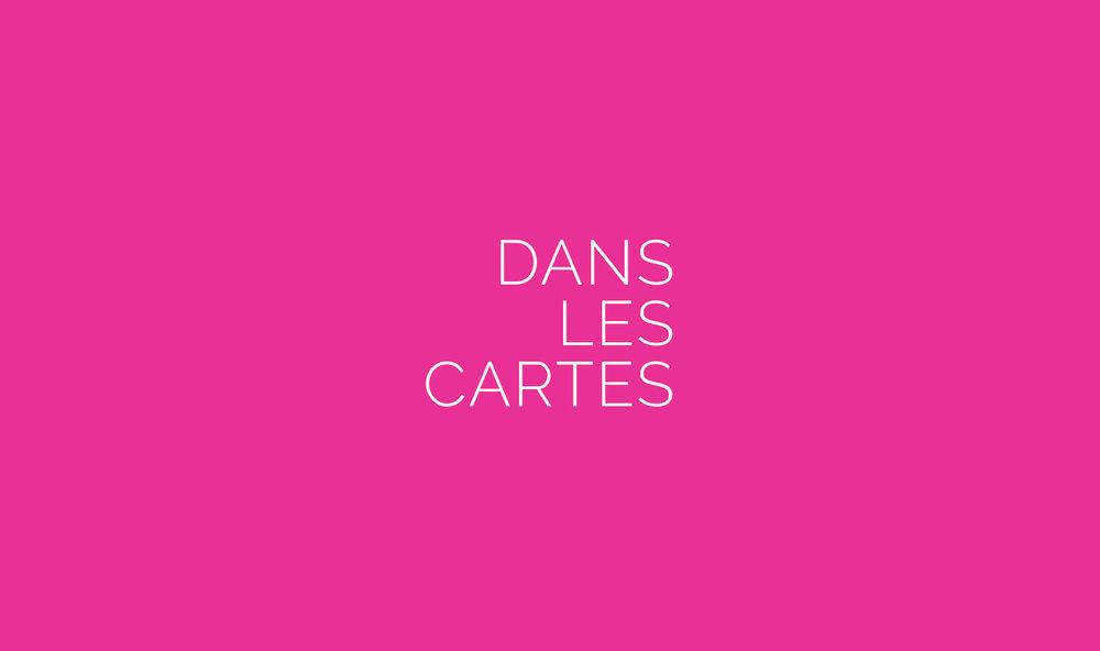 Logos_Dans Les Cartes.jpg