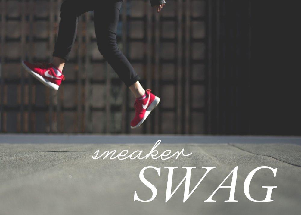 Sneaker-Swag.jpg