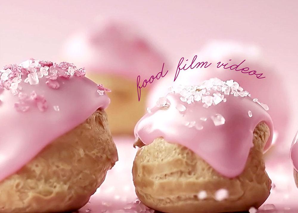 FoodFilm_Home.jpg