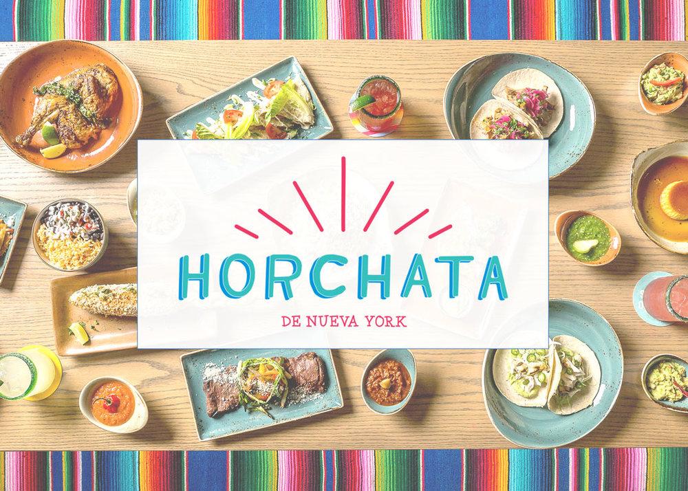 Horchata.jpg