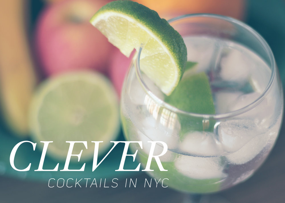 Clever-Cocktail-Bars.jpg