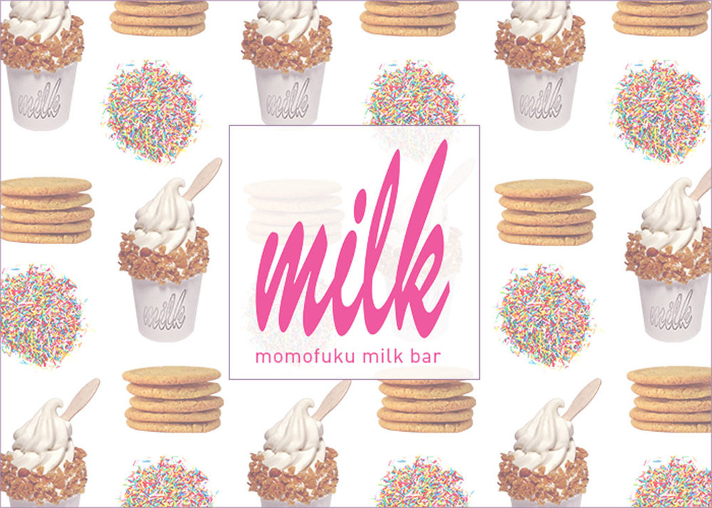 Milk-Home.jpg