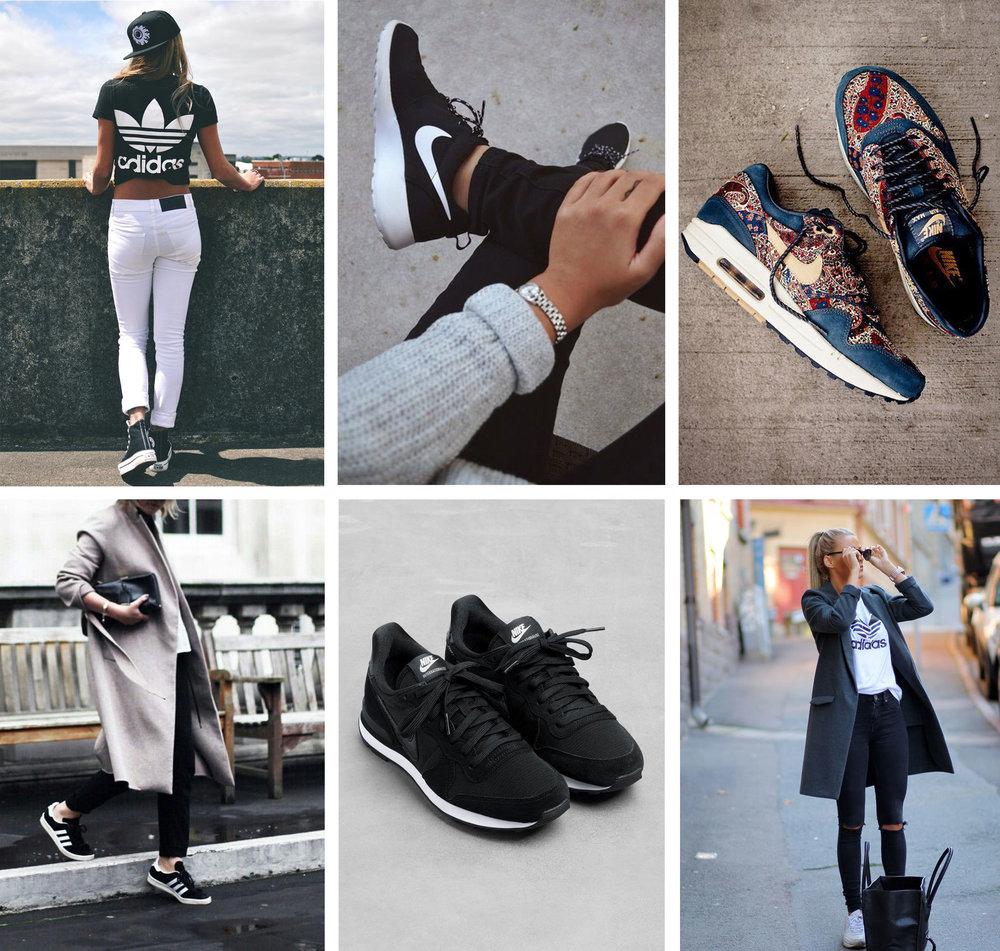 Sneaker-MoodBoard.jpg