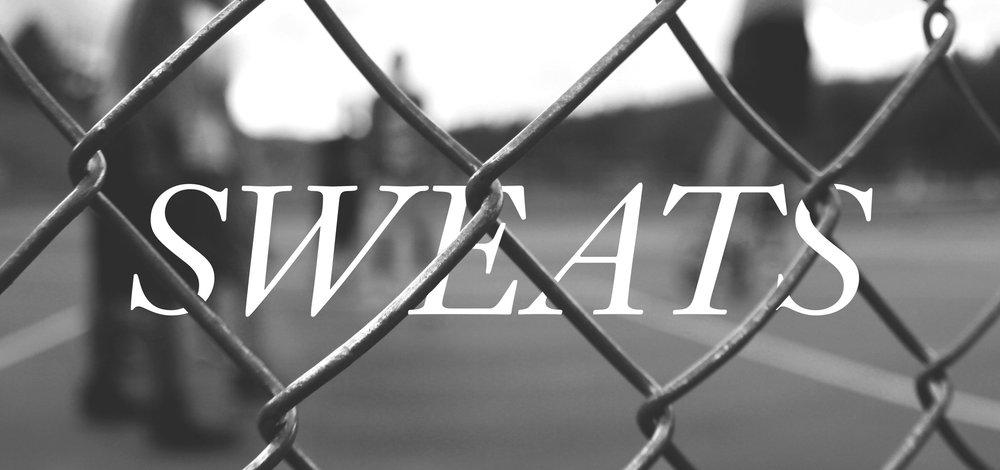 Sweats-Home.jpg