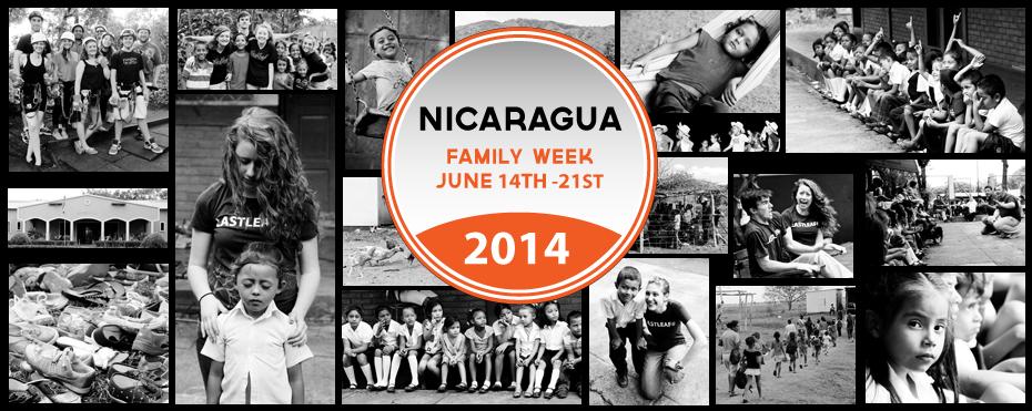 NicaraguaBannerFAMILY.png