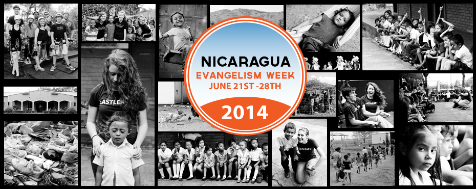 NicaraguaBannerEVANGELISM.png