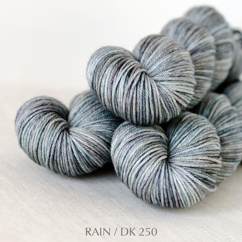 RAIN_DK250.jpg