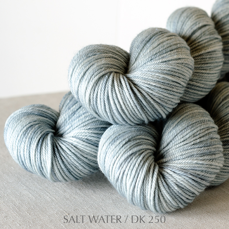 SALTwater_DK250.jpg
