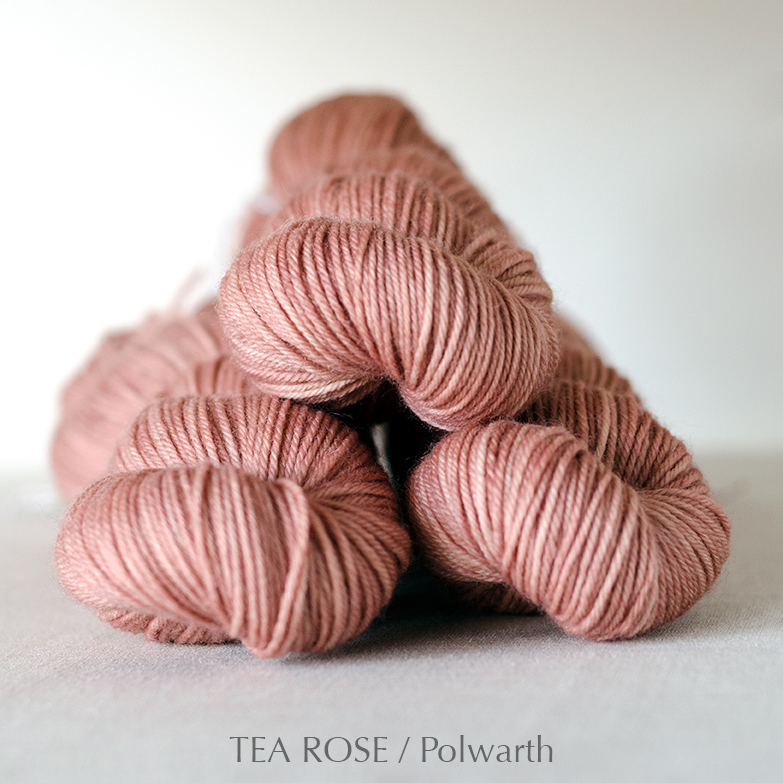 TEAROSE_Polwarth.jpg