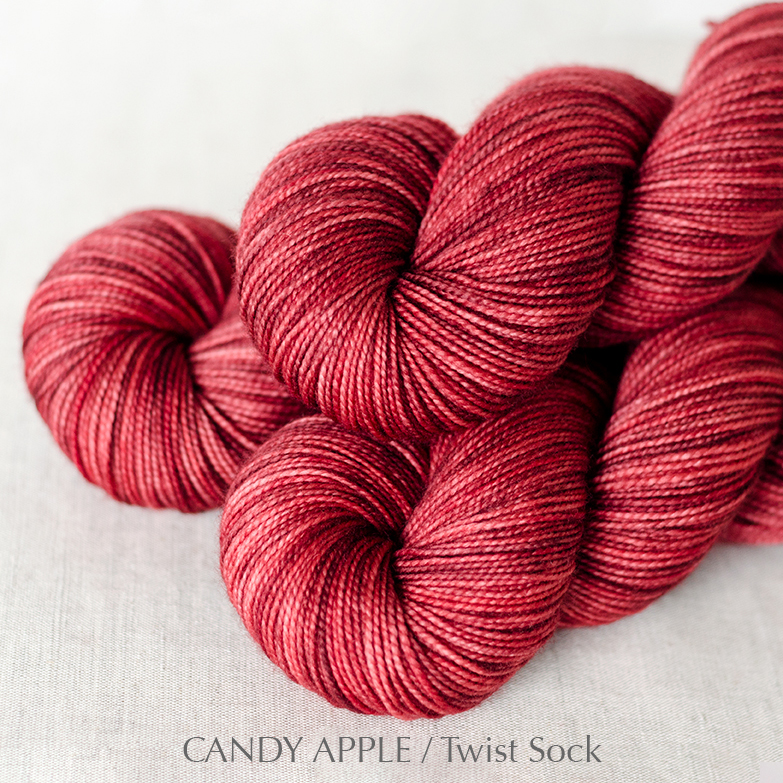 CANDYapple_Twist.jpg