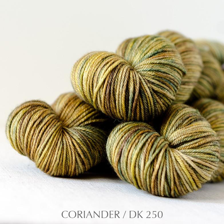CORIANDER_DK250.jpg