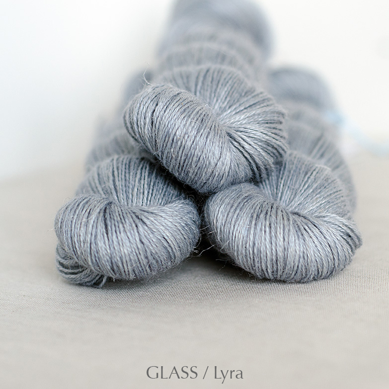 GLASS_Lyra.jpg