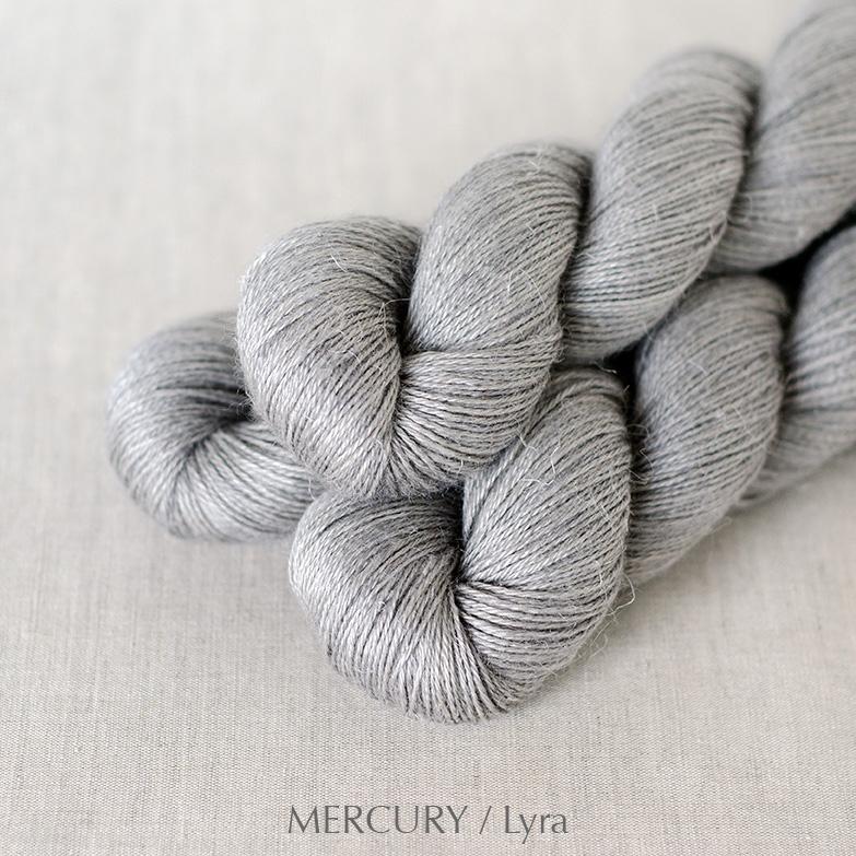 MERCURY_Lyra.jpg