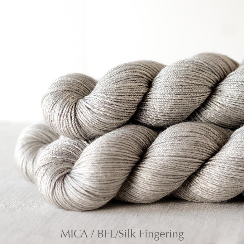 MICA_BFLsilkF.jpg