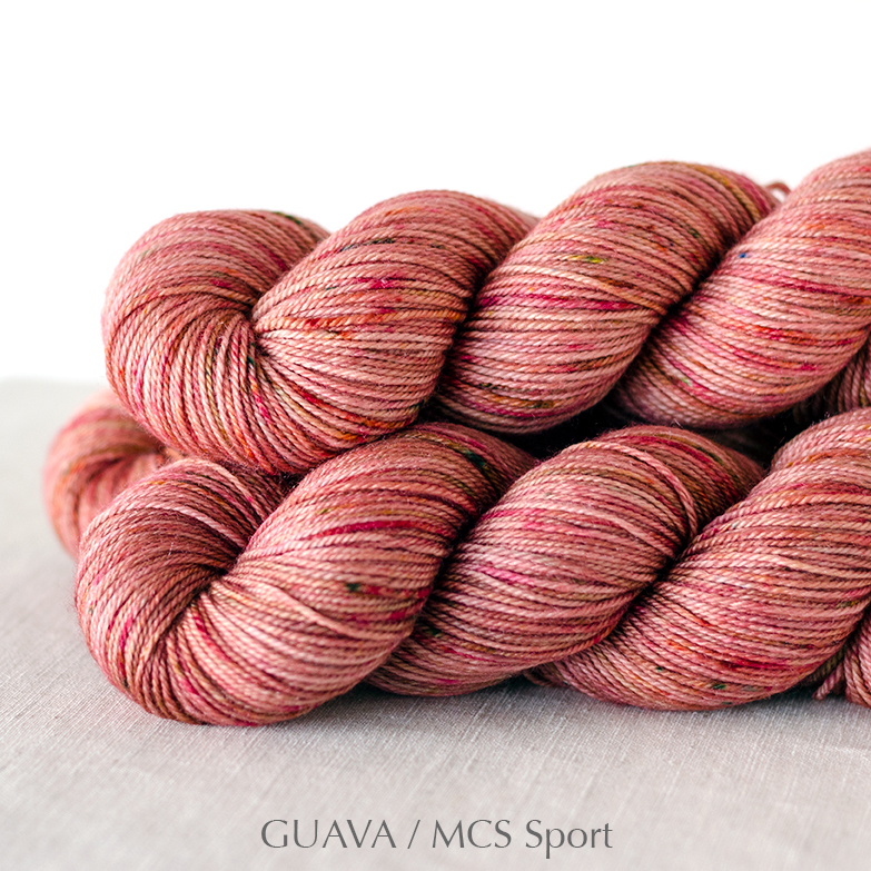 GUAVA_MCSsport.jpg