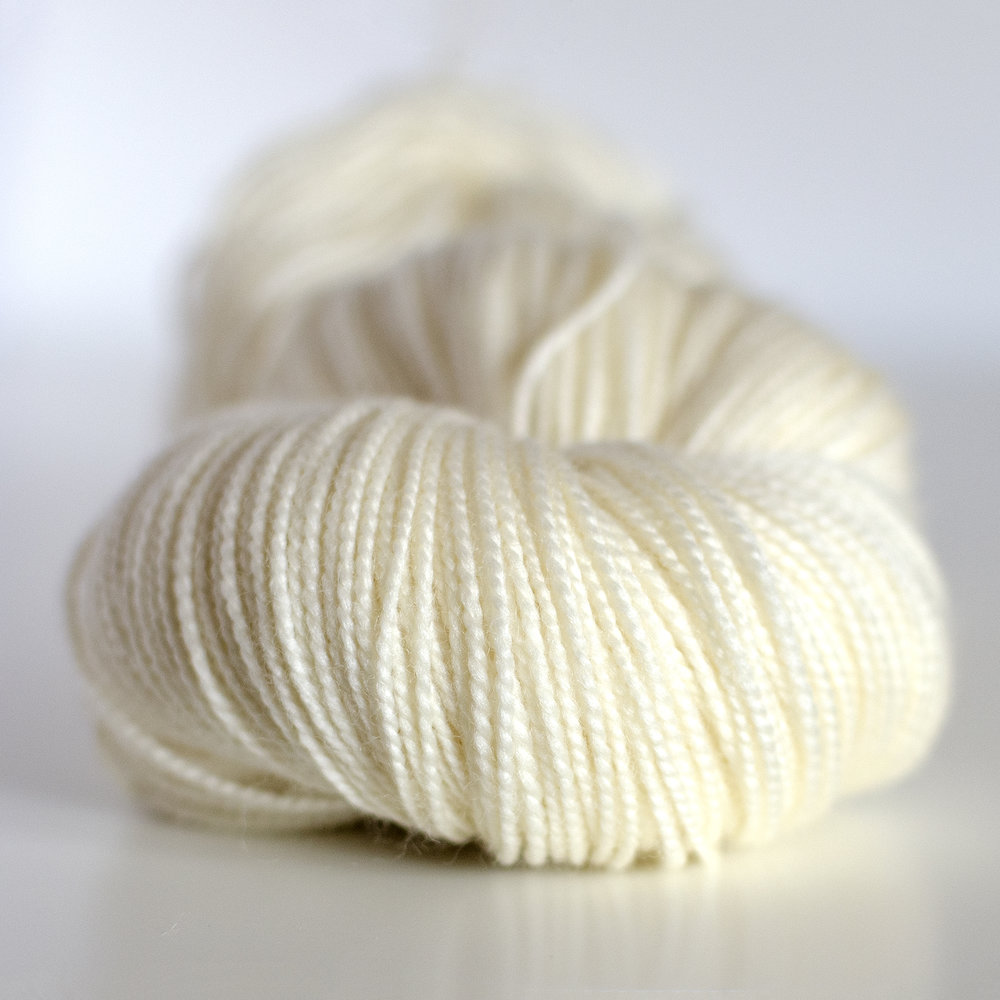 TWIST SOCK  -   $25  100% Superwash Merino Wool  2 plies  400 yds / 365 m  100 grams  Fingering Weight  US 1-5 / 2.25-3.75 mm  Hand wash or machine wash gentle cycle / dry flat