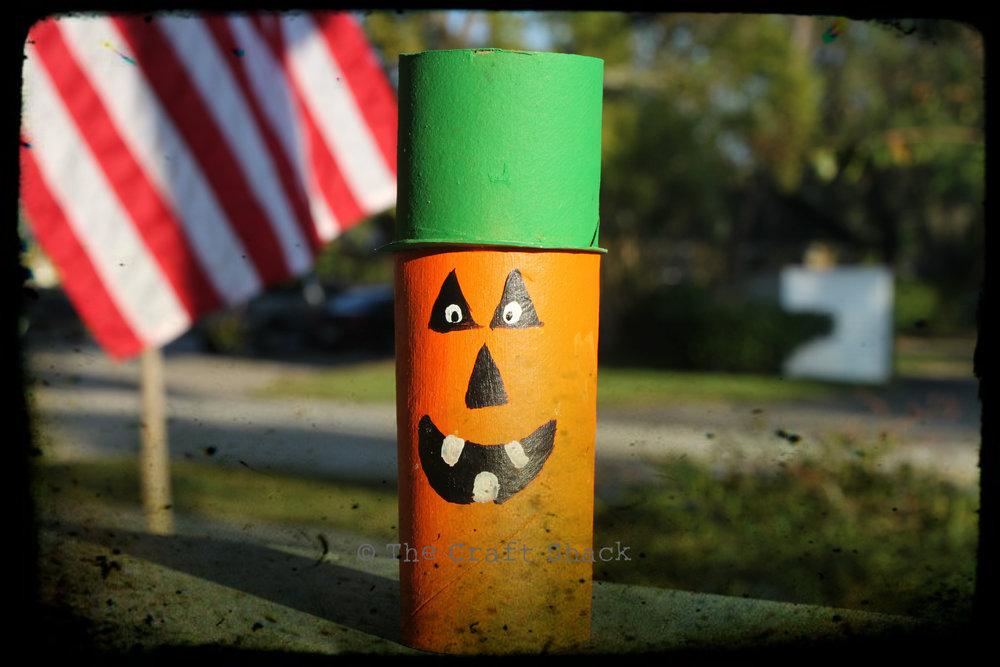 Percival Pumpkin.jpg