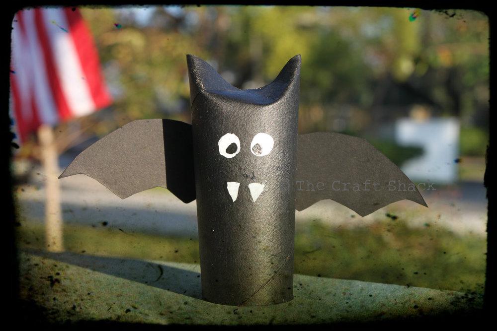 Bertram Bat.jpg
