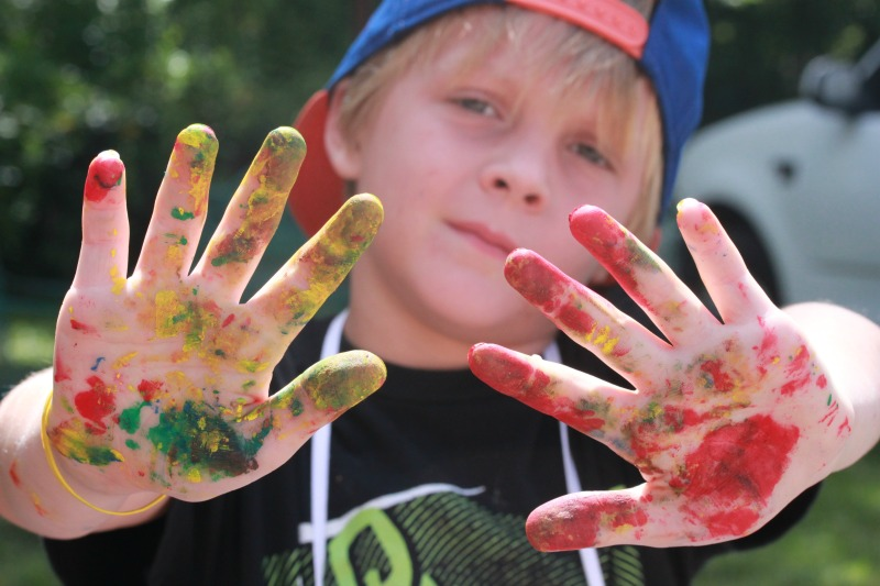 Jack painted hands.jpg