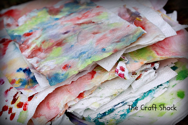 Painty Towels.jpg