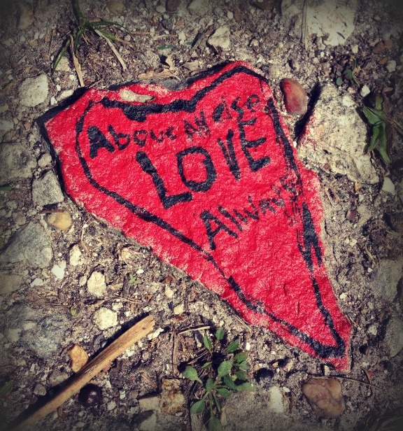 Above all else.jpg