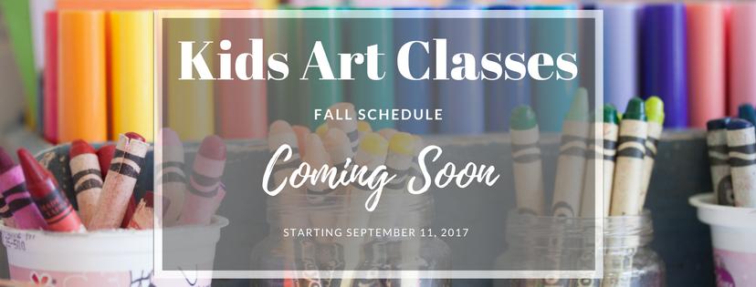 Kid's Art Classes 1.jpg