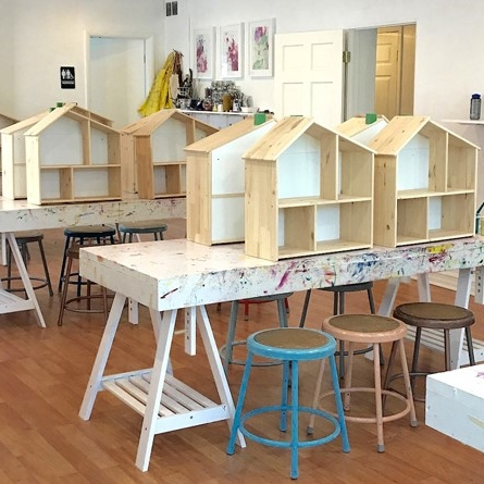 Hatch_dollhouses1-1 (2).jpg