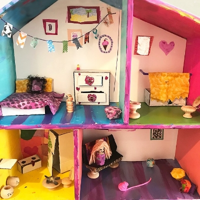 dollhouse_part2-1 (2).jpg