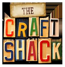 TheCraftShackLogo.png