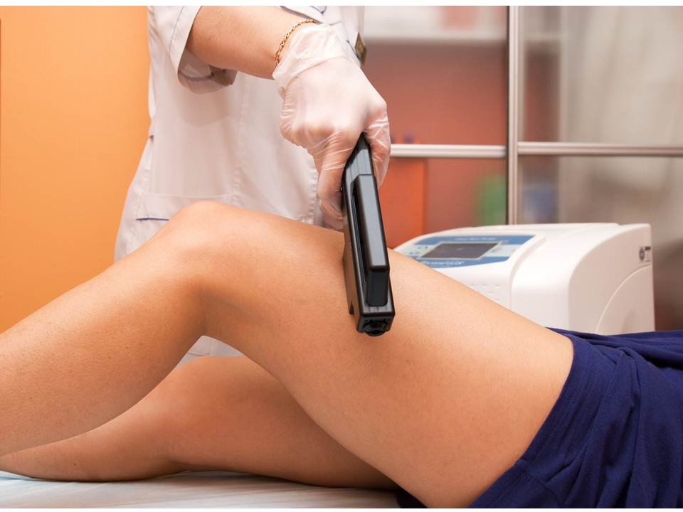 Click here for IPL Hair Removal information