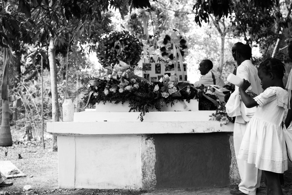 grandfather-funeral-in-haiti.jpg