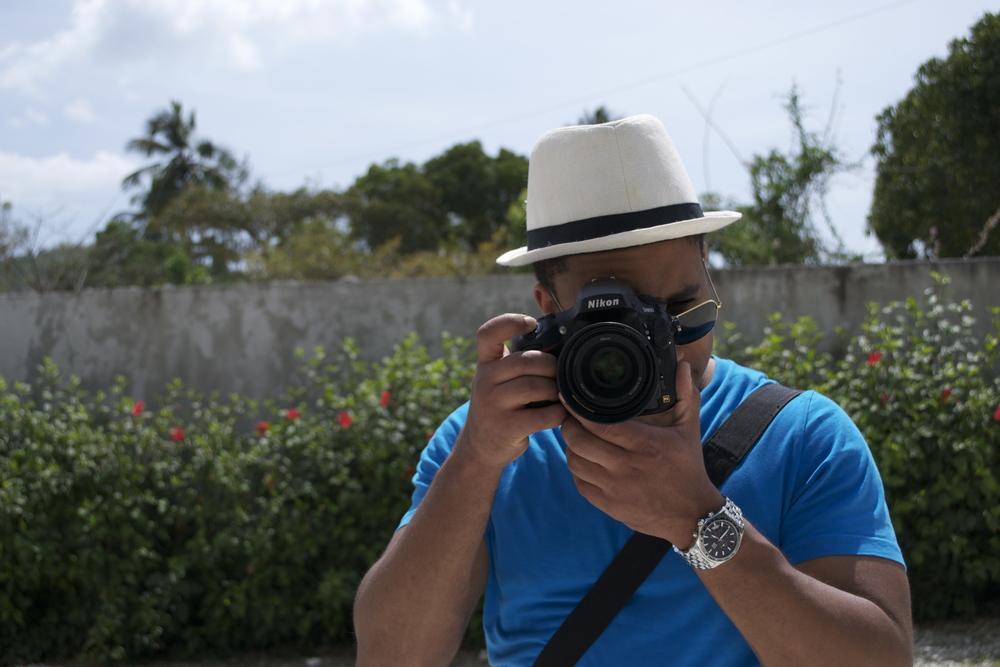 yvelsphotography-me-photo.jpg