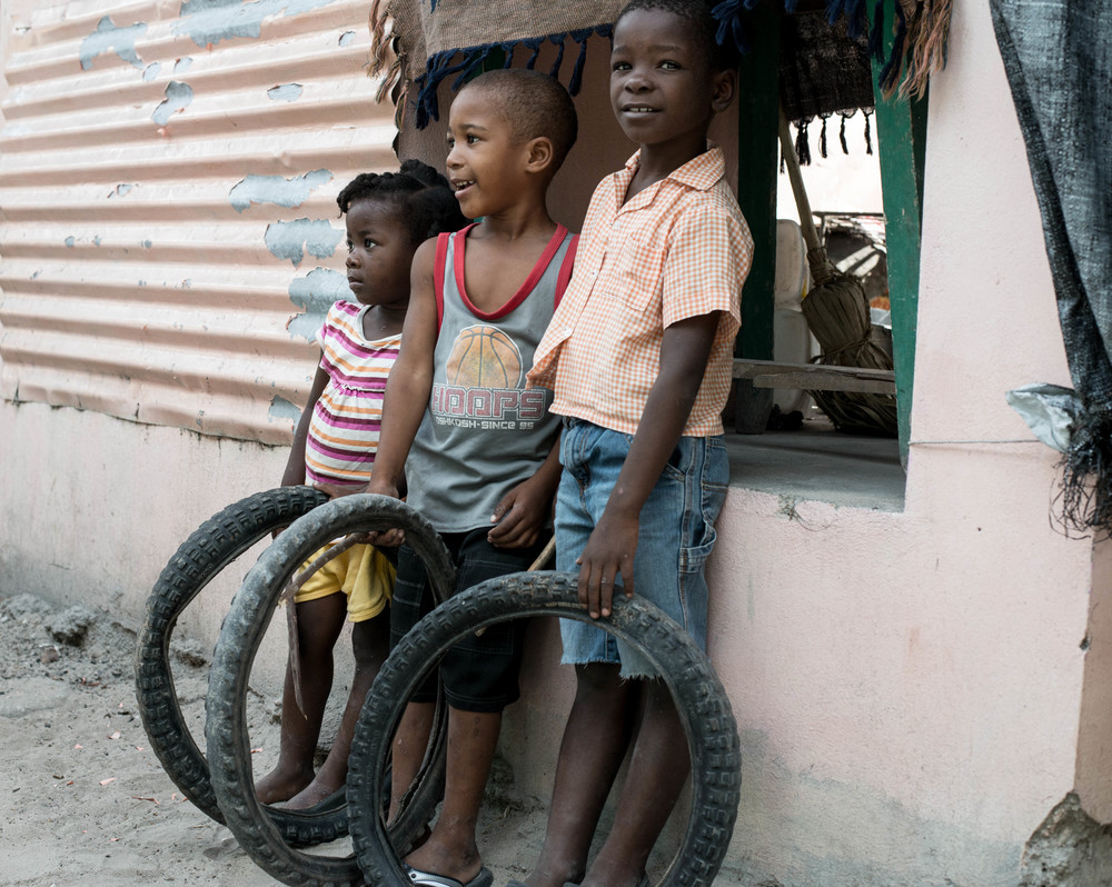 yvels_photography_haiti_website_photo-3.jpg