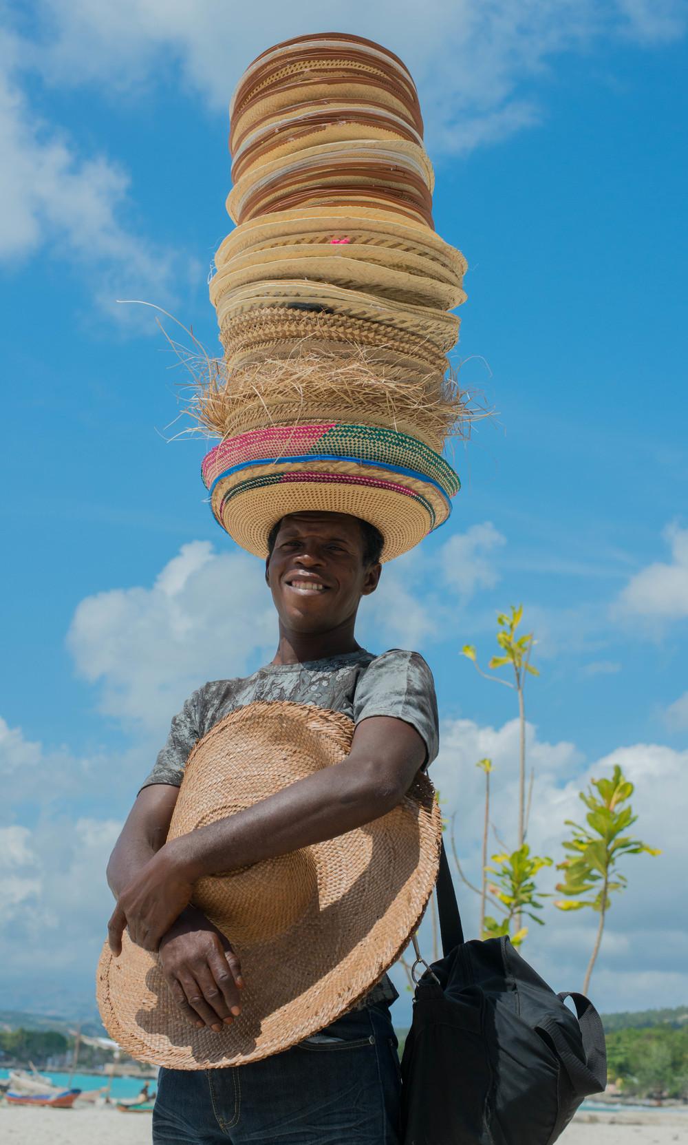 haiti_tourism_yvels_photography_photo.jpg