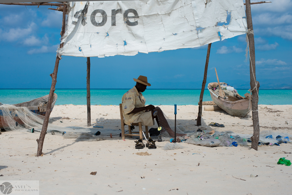 yvels_photography_Haiti_fisherman_photo.jpg