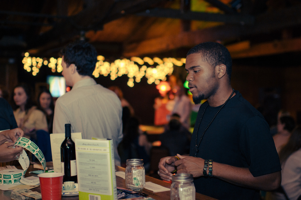 yvel's_photography_Southeast_ Review_Fundraiser_photo-0167.jpg